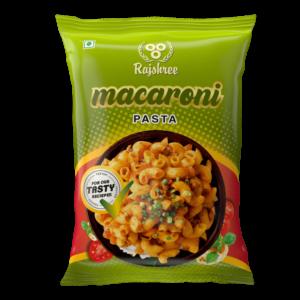 macaroni front 1