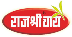 rajshree group logo