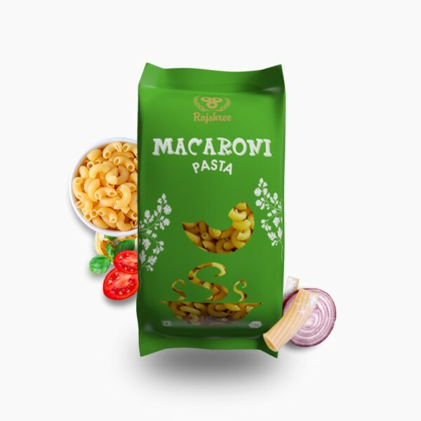 rajshree macaroni banner small 1