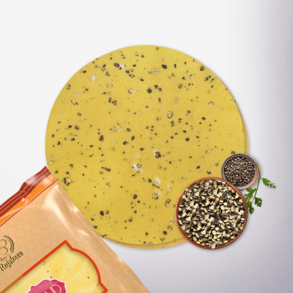 rajshree papad urad pujabi with product 1