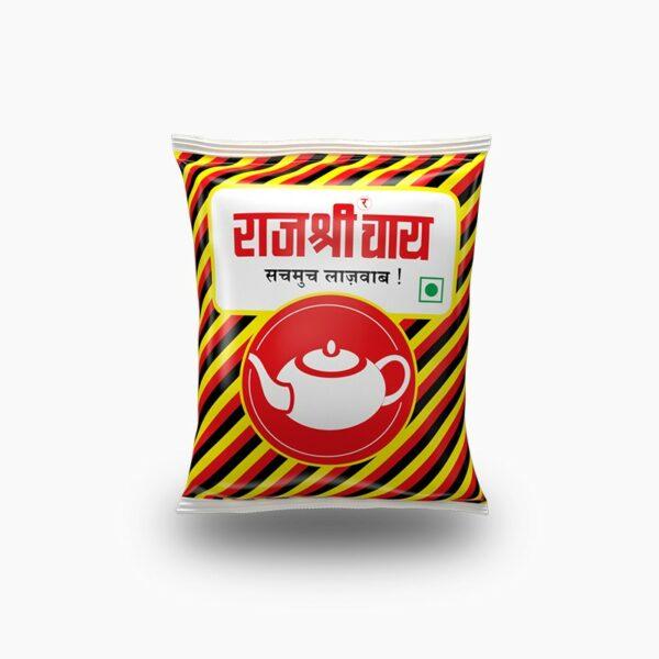 rajshree tea popular pack 1