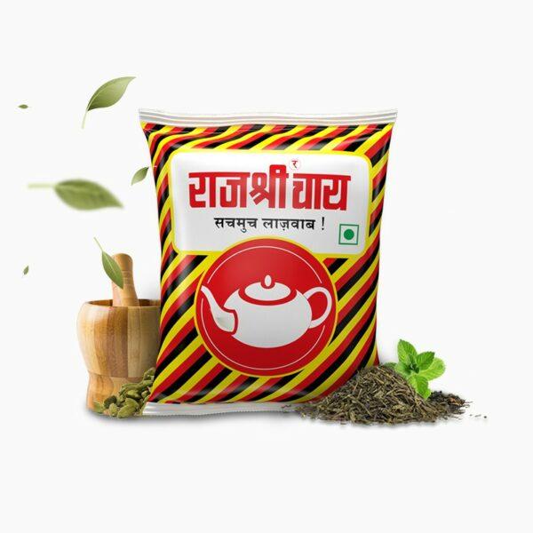rajshree tea popular pack banner small 1